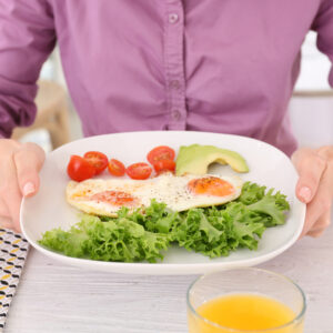 Struggling to Lose Weight? Don't Fret! Follow These Tips on How to Lose Weight Naturally!