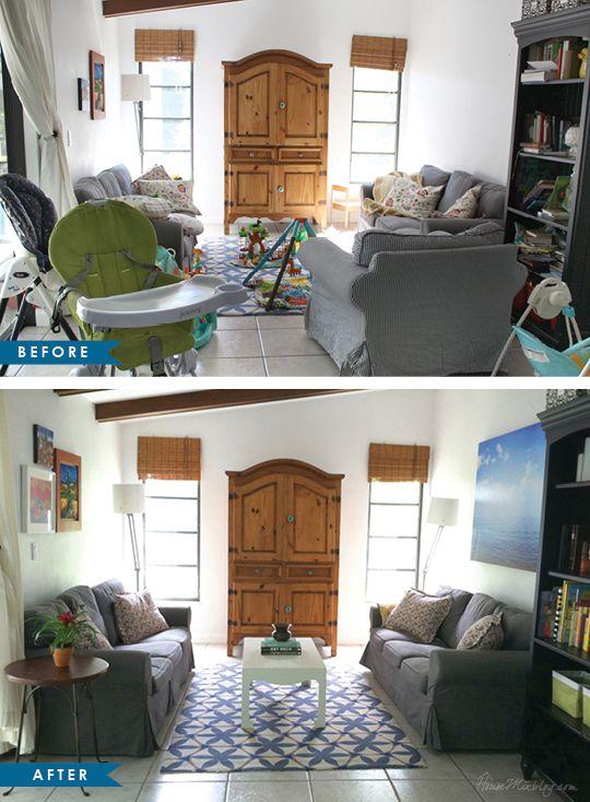 ff5422e21e1e7c87f9c5f6e222049ed6 | Stay at Home Mum.com.au
