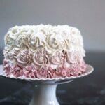 healthy cake1 | Stay at Home Mum.com.au