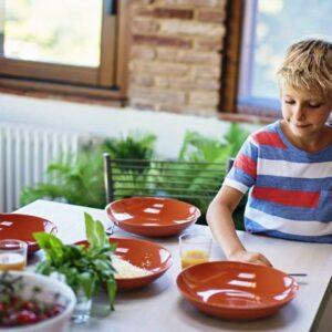 30 Handy Life Skills All Kids Should Learn