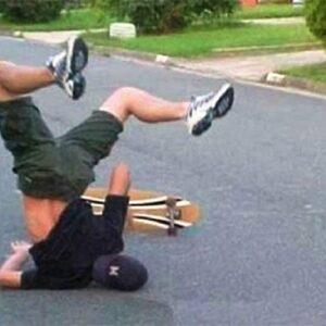 16 Funniest Photos Captured On Google Street View
