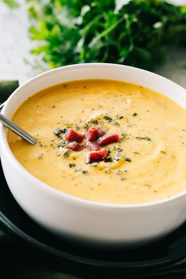 100 Hidden Veggie Recipe Ideas for Fussy Eaters