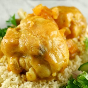 30-Day Winter Meal Plan: Frugal Dinner Recipes