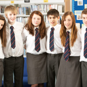 Where to Buy Secondhand School Uniforms in Good Condition