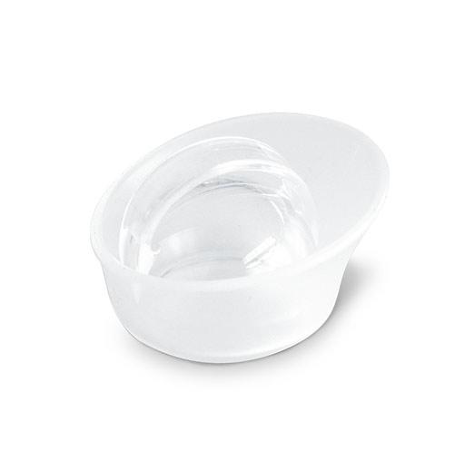 cervical cap | Stay at Home Mum.com.au