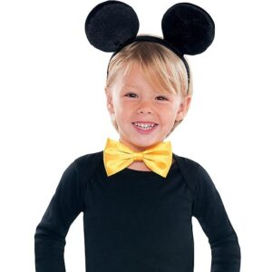 55 Book Week Costume Ideas For Boys