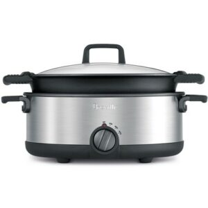Click To Buy Slow Cooker