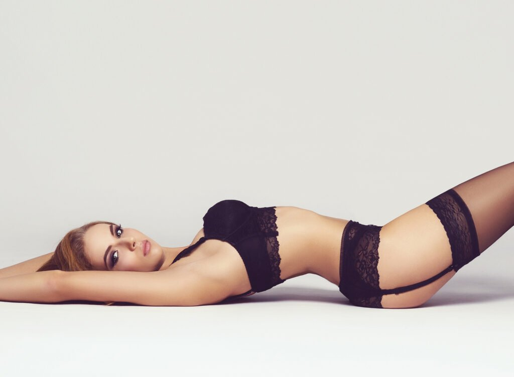 Where to Buy Cheap Lingerie Online | Stay at Home Mum