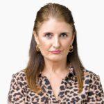bigstock Beautiful middle age mature ri 277952083 | Stay at Home Mum.com.au