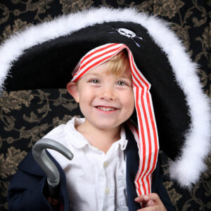 30+ Easy Last-Minute Ideas For Book Week Costumes!