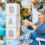 13 Hilarious Baby Shower Games (Your Guests Will Actually Love Playing!)