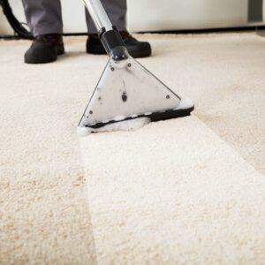 The Most Effective Homemade Carpet Cleaning Methods