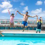 PO Pool 0006 | Stay at Home Mum.com.au