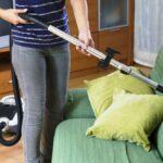 Vacuum Furniture | Stay at Home Mum.com.au