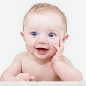 Australia's Top 100 Baby Names in 2019