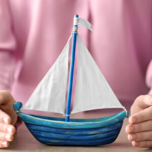 How A Common Trap Can Sink Your Boat's Insurance Value