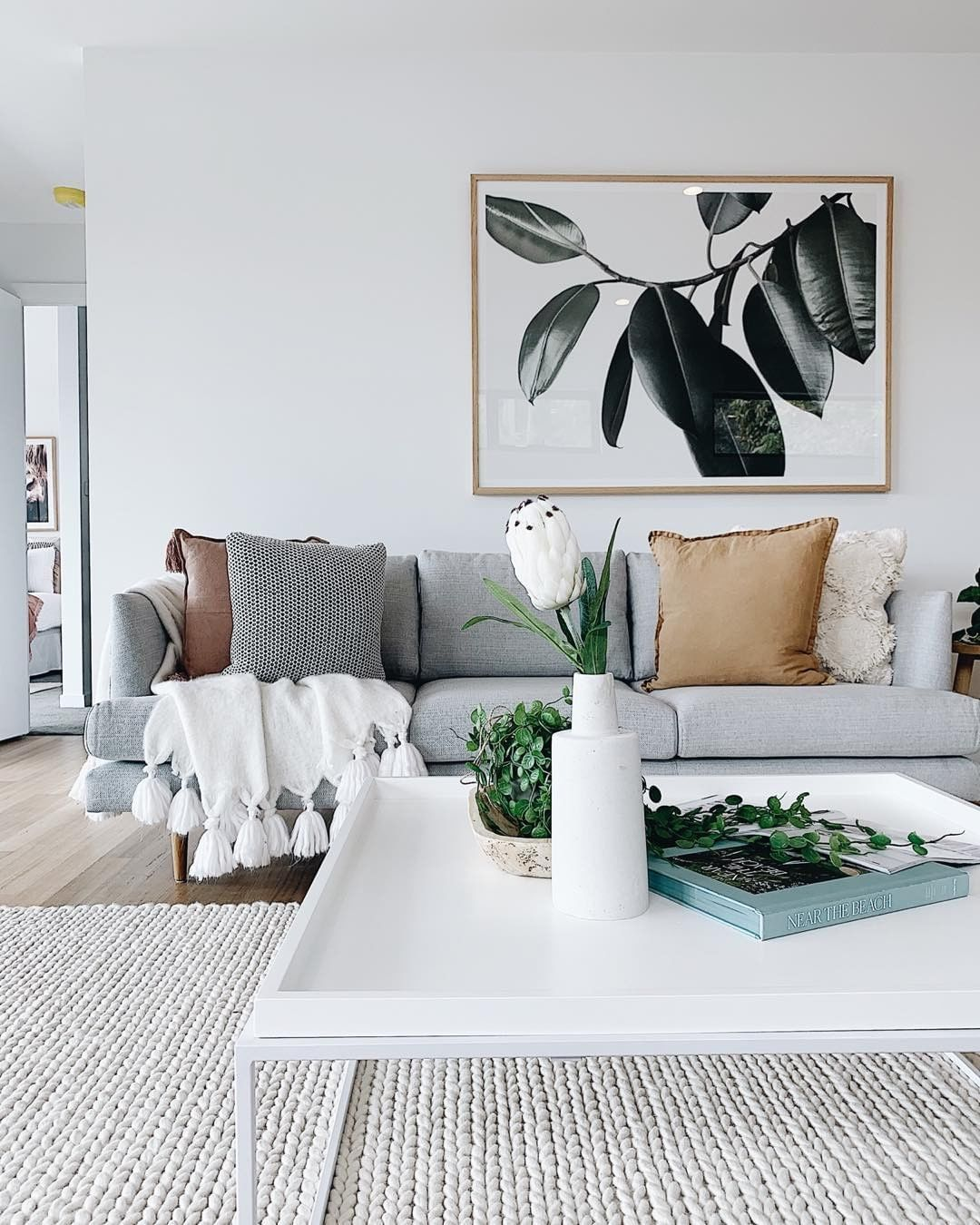 30 Of The Best Furniture And Home Decor Online Stores In Australia Stay At Home Mum