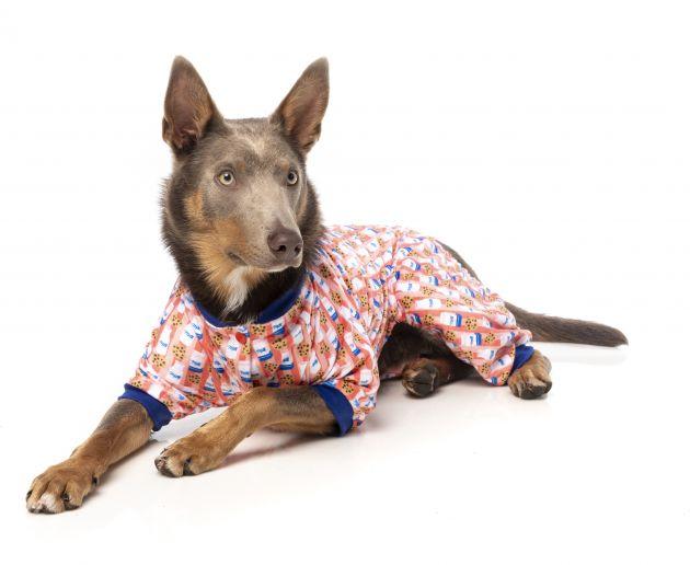 Puppy Pyjamas   Stay At Home Mum