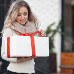 How to Start Your Own Subscription Box Business | Stay at Home Mum