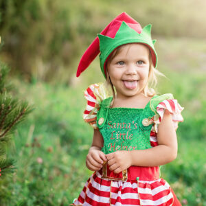 10 Nifty Hints on Preparing for Christmas Right NOW!