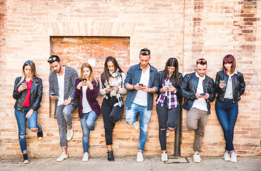 Cheapest and Best Mobile Plans for Teenagers