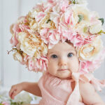 100+ Posh AF Baby Names for Girls   Stay at Home Mum