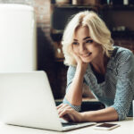 Earn Money by Becoming a Freelance Writer