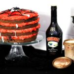 halloween cake | Stay at Home Mum.com.au