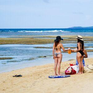 Best Stores to Buy Swimwear Online