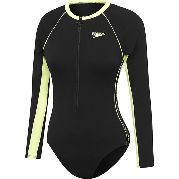 Womens Endurance Paddlesuit | Stay At Home Mum