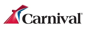 Carnival Logo1 e1574827773352 | Stay at Home Mum.com.au