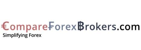 Compare Forex Brokers.com New Jpg | Stay at Home Mum.com.au
