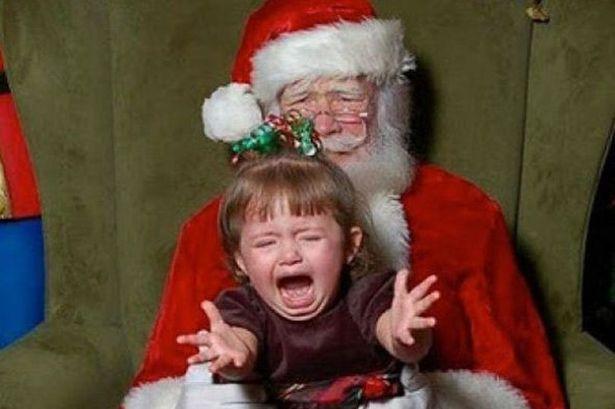 Santa1 | Stay at Home Mum.com.au