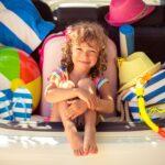 78633293 10158592212924587 7147452272107061248 o | Stay at Home Mum.com.au