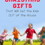 Christmas Gifts That Will Get the Kids OUT of the House   Stay at Home Mum.com.au