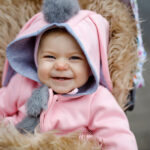 Best Online Stores for Baby Clothing | Stay at Home Mum