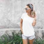Where to Buy Blank T-Shirts in Australia and Overseas | Stay at Home Mum