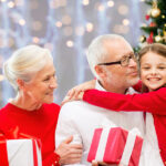 bigstock winter holidays family and pe 206438107 | Stay at Home Mum.com.au