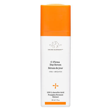 Drunk Elephant C-Firma Day Serum | Stay at Home Mum
