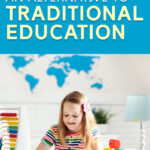Unschooling An Alternative to Traditional Education | Stay at Home Mum.com.au