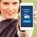 How to Start a Drop Shipping Business From Scratch in 2020 | Stay at Home Mum