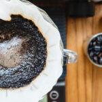 bigstock Close Up Coffee Brewing Gadget 406634039 | Stay at Home Mum.com.au