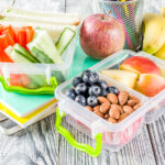 The Ultimate Guide to School Lunches | Stay at Home Mum