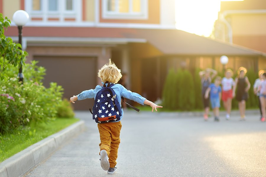 100 Fun Activities To Do On School Holidays | Stay at Home Mum