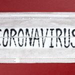 bigstock Novel Coronavirus ncov 346799575 | Stay at Home Mum.com.au