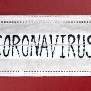 Novel Coronavirus: What Do We Know?