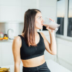 10 Best Weight Loss Shake Options in Australia 2021   Stay At Home Mum