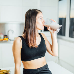 List of the Best Weight Loss Shake Options in Australia