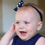 bigstock ear ache 21614801 | Stay at Home Mum.com.au