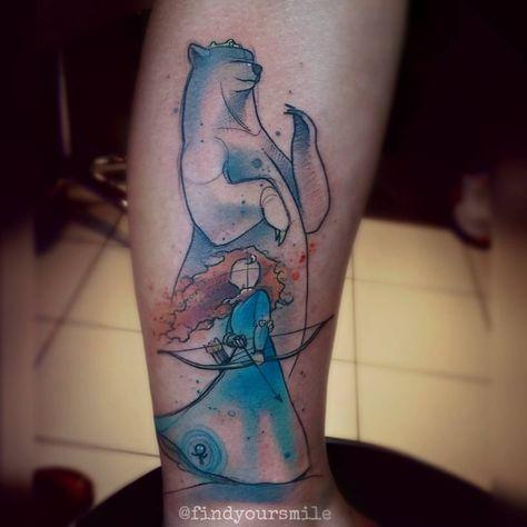 e3b7734759eb04ae1aebbe0844357b27 tattoo geek tattoo | Stay at Home Mum.com.au
